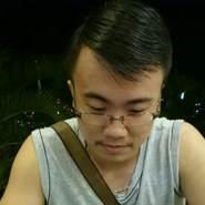 ll742731's profile photo