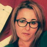 ecarrilloconesa6's profile photo