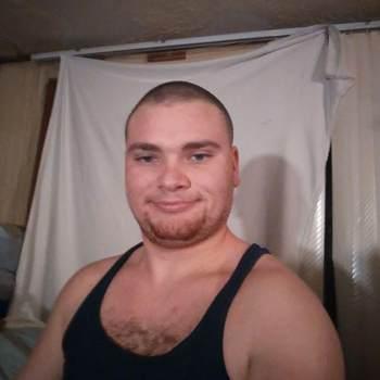 brandonf79_Maine_Single_Male