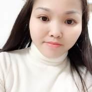 user_vz4592's profile photo