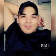 leonardomoron6's profile photo