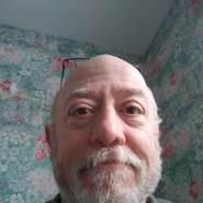brianm456's profile photo