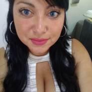 katyj389's profile photo
