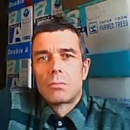 user_wamcp2374's profile photo