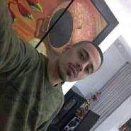 danielf1347's profile photo