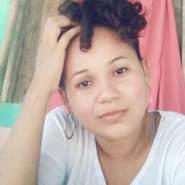 marvelye's profile photo