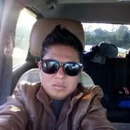ivanl947's profile photo