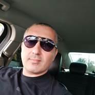alexandrp10's profile photo