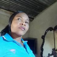 ntombie6's profile photo