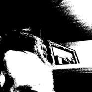 pes396's profile photo