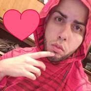 david56_1's profile photo