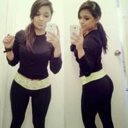 taniaperez174's profile photo