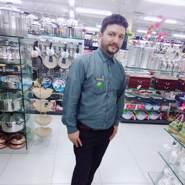 khawarb19's profile photo