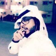 mashal113113's profile photo