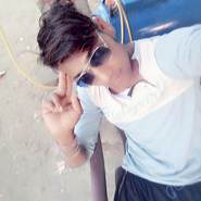 kumarr237's profile photo