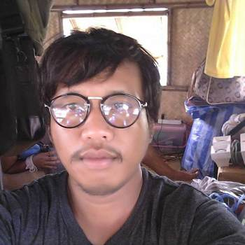user_miktz2081_Pathum Thani_Độc thân_Nam