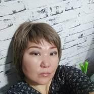 user_wuv307's profile photo
