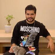 ibrahimr199's profile photo