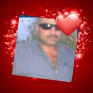 ahmada6933's profile photo