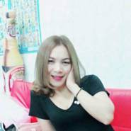 user_wh73694's profile photo
