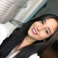 annas7455's profile photo