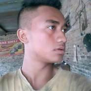 bangt052's profile photo