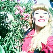 Laura_Rosch's profile photo