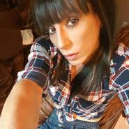 tania542's profile photo
