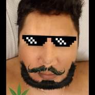 abdonv4's profile photo