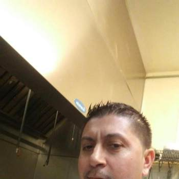 joelz301_Illinois_Single_Male