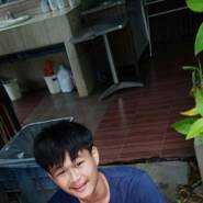 champys1's profile photo