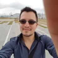 franciscob463's profile photo