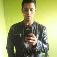luissoto53's profile photo