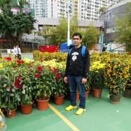 muhammadj457's profile photo