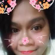 renitar6's profile photo