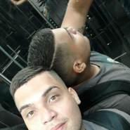 JorgePinzon91's profile photo