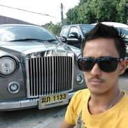 user_fdjz4395's profile photo