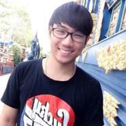 user_mruh351's profile photo