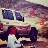 m5awi_27's profile photo