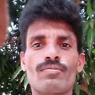 asfeume_87's profile photo