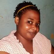 rehemal's profile photo