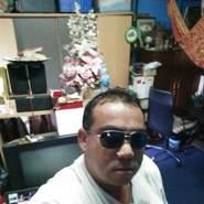 nakhonp's profile photo