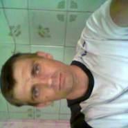 user_oiw0876's profile photo