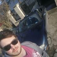 zsombore's profile photo