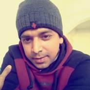 asmh872's profile photo