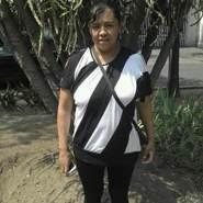marig3106's profile photo