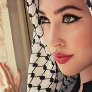 naseema102's profile photo