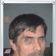 gyorgyf10's profile photo