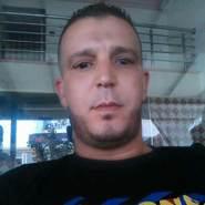 youssefm478's profile photo