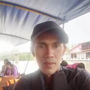 user_tg797's profile photo